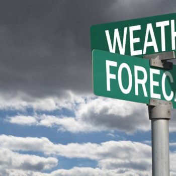 Learn about high risk weather patterns for the P&C industry to watch. | WaterStreet Company