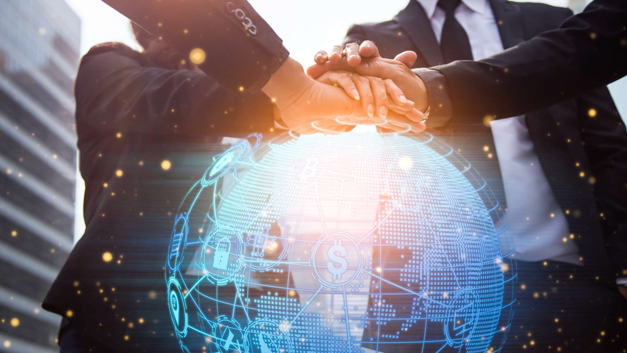 P&C insurance trends to watch in 2021. | WaterStreet Company